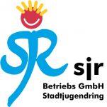 sjr_logo_text_3,5cm